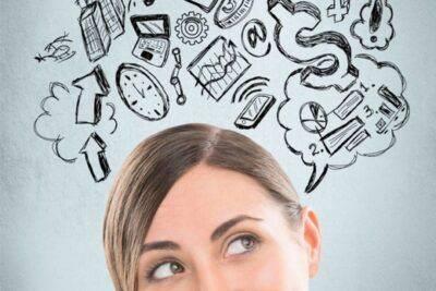 Biografia Para Status Com Perguntas Criativas 36