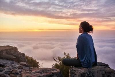 Frases Sobre a Vida Que Mostram Maturidade e Reflexão 14