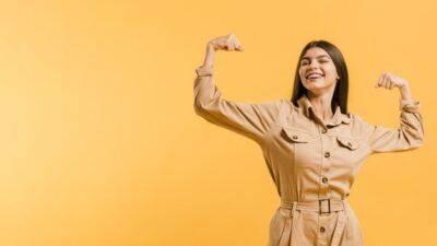 Frases para o Dia da Mulher: Maravilhosas! 10