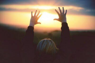 Deus está Comigo 4
