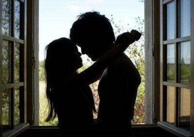 Frases Românticas para Namorada 4