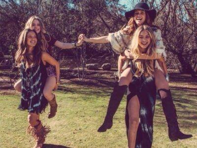 Dia do Amigo: Compartilhe a beleza da amizade! 22