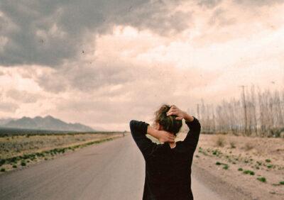 Frases Inteligentes para Refletir sobre a Vida 8
